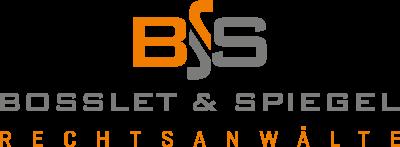 Bosslet & Spiegel